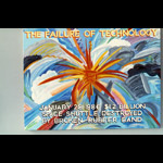 1988 11 22 David Ostrem The Failure of Technology